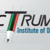 Spectrum Institute of Design Phone Number, Email, Address