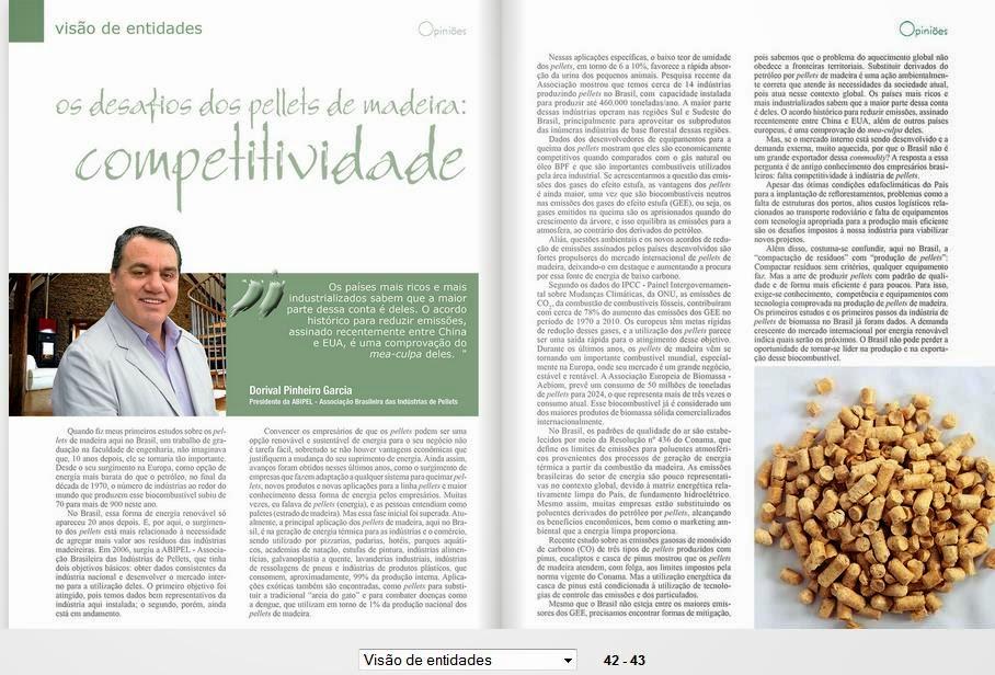 http://florestal.revistaopinioes.com.br/revista/detalhes/16-os-desafios-dos-pellets-de-madeira-competitivid/