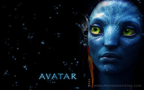 Hollywood Film Avatar Free Download Countryside Trailer Park