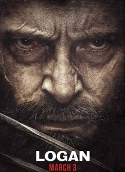 Download Logan (2017) HD-CAM 720p Free Full Movie stitchingbelle.com
