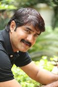 Srikanth gav interview photos-thumbnail-19