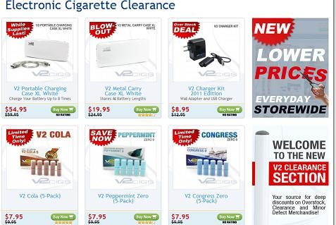 Ishopper discount coupons