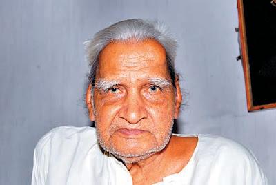 S Narayan Dammani