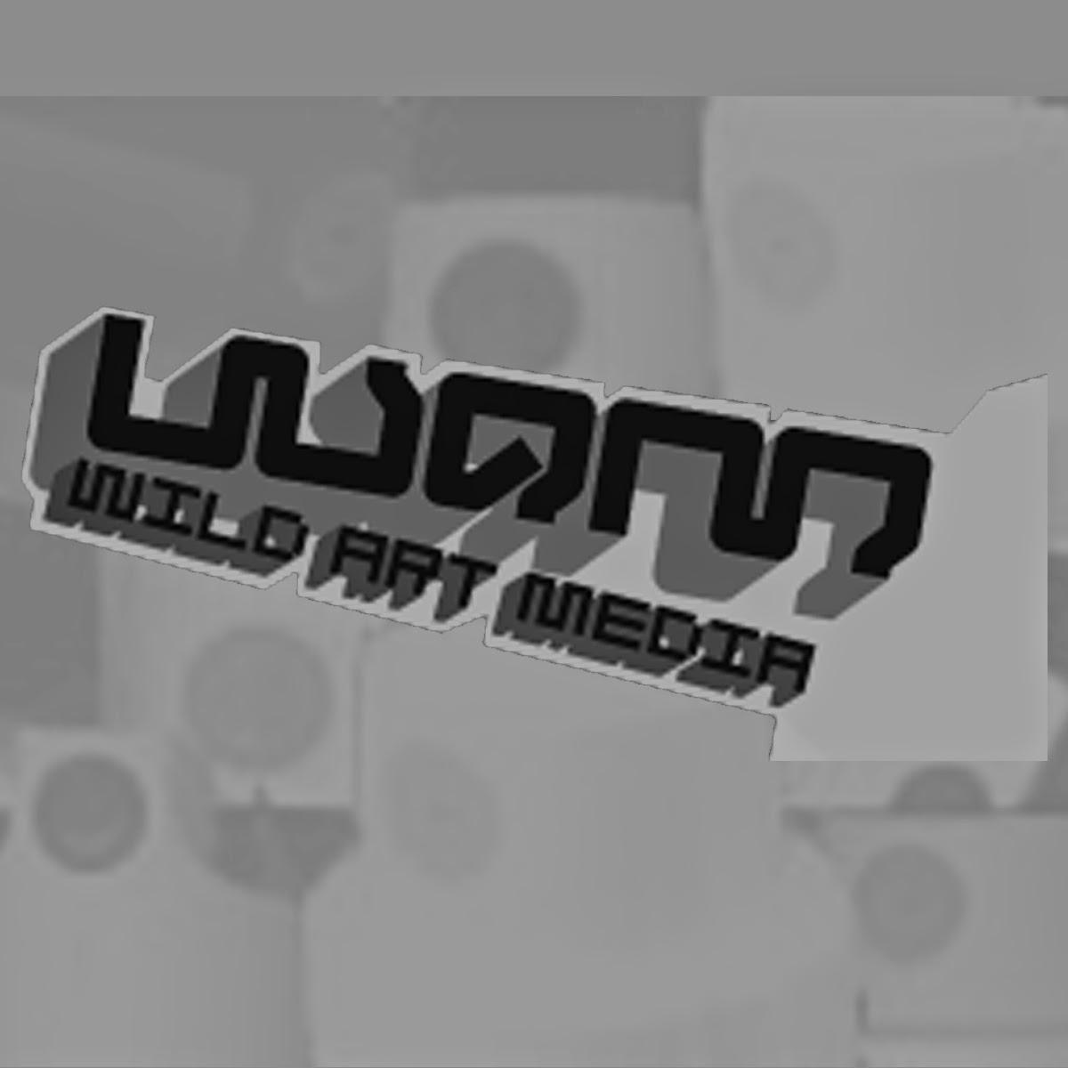 WILD ART MEDIA