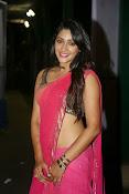 Kesha Khambhati glamorous photos-thumbnail-16