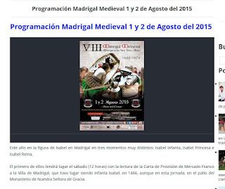 http://www.recreacionmedieval.com/2015/07/programacion-madrigal-medieval-1-y-2-de.html