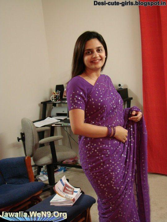 Sex Dating Girl Locanto Delhi