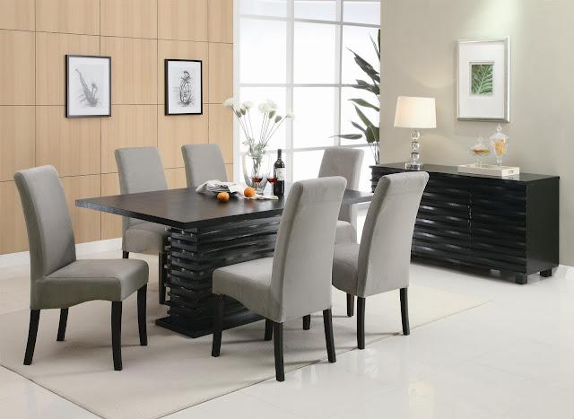 Royal Furniture Outlet Coaster Stanton