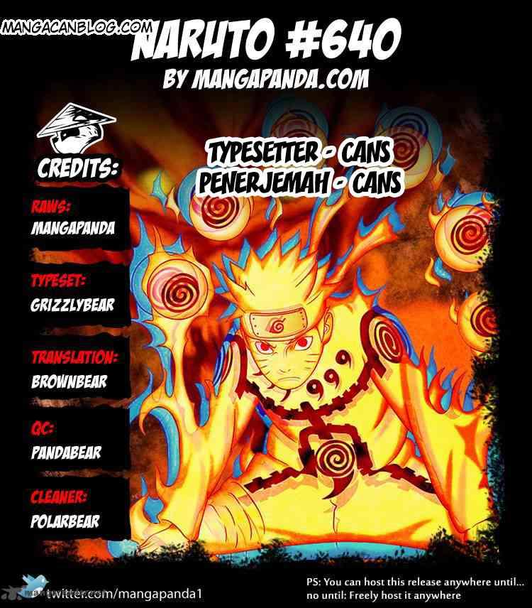 Komik naruto 640 - akhirnya 641 Indonesia naruto 640 - akhirnya Terbaru 16|Baca Manga Komik Indonesia|Mangacan
