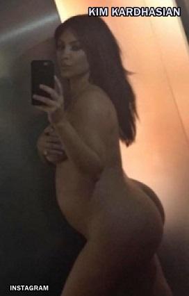famosa-embarazada-maciza