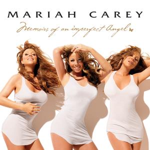 MariahCarey-MemoirsofanImperfectAngel.png