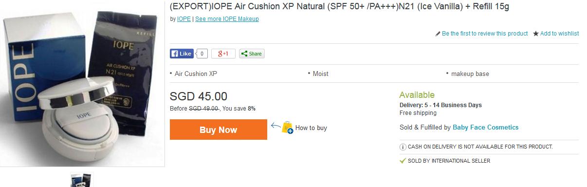 http://www.lazada.sg/exportiope-air-cushion-xp-natural-spf-50-pan21-ice-vanilla-refill-15g-160424.html