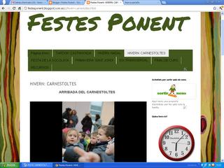 http://festesponent.blogspot.com.es/p/hivern-carnestoltes.html