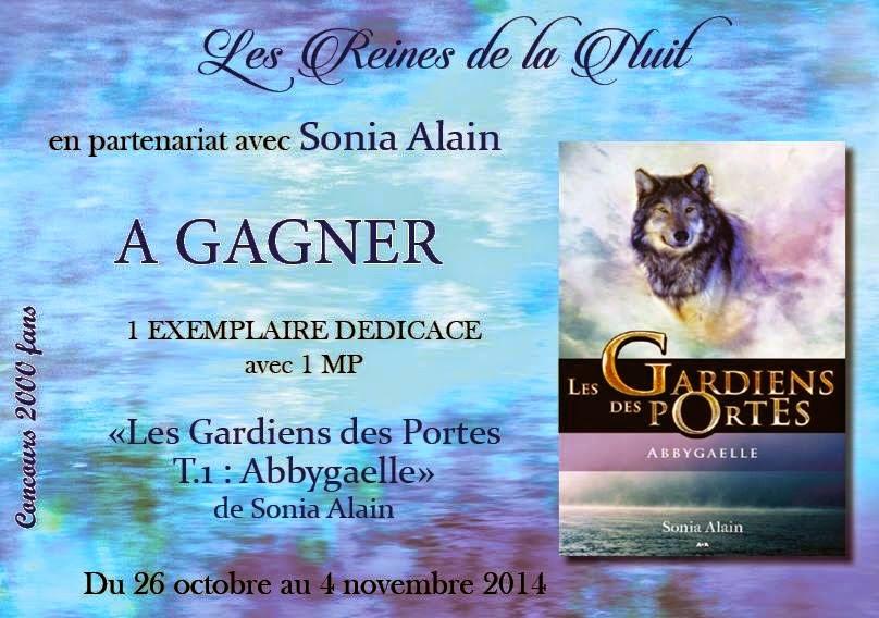 http://lesreinesdelanuit.blogspot.fr/2014/10/lot-n25-super-concours-2000-likes-avec.html
