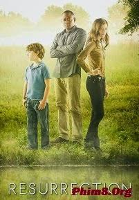 Hồi Sinh Phần 2 - Resurrection Season 2 (2014)
