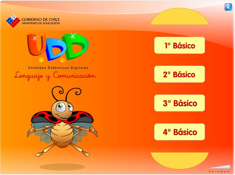 Juegos Educativos Gratis Juegos de Aprendizaje Gratis