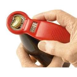 otvarac za flase, lcd bottle opener, Beer Tracker, lcd tracker, lcd beer tracker, lcd bottle tracker, otvarac za pivo, zanimljivi otvaraci, zanimljivo, lcd ekran, otvarac,