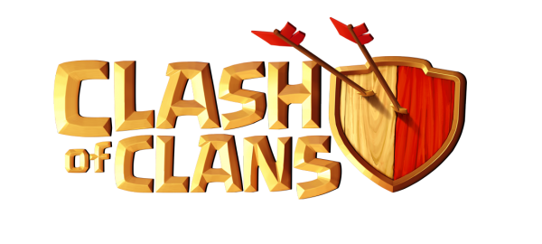 Clash Of Clans Mod Hack 999999 Gems 7.1.1