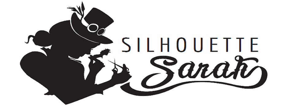 Silhouette Sarah | Silhouette Artist, Cutter and Entertainer