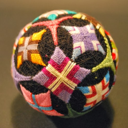 16-Embroidered-Temari-Spheres-Nana-Akua-www-designstack-co