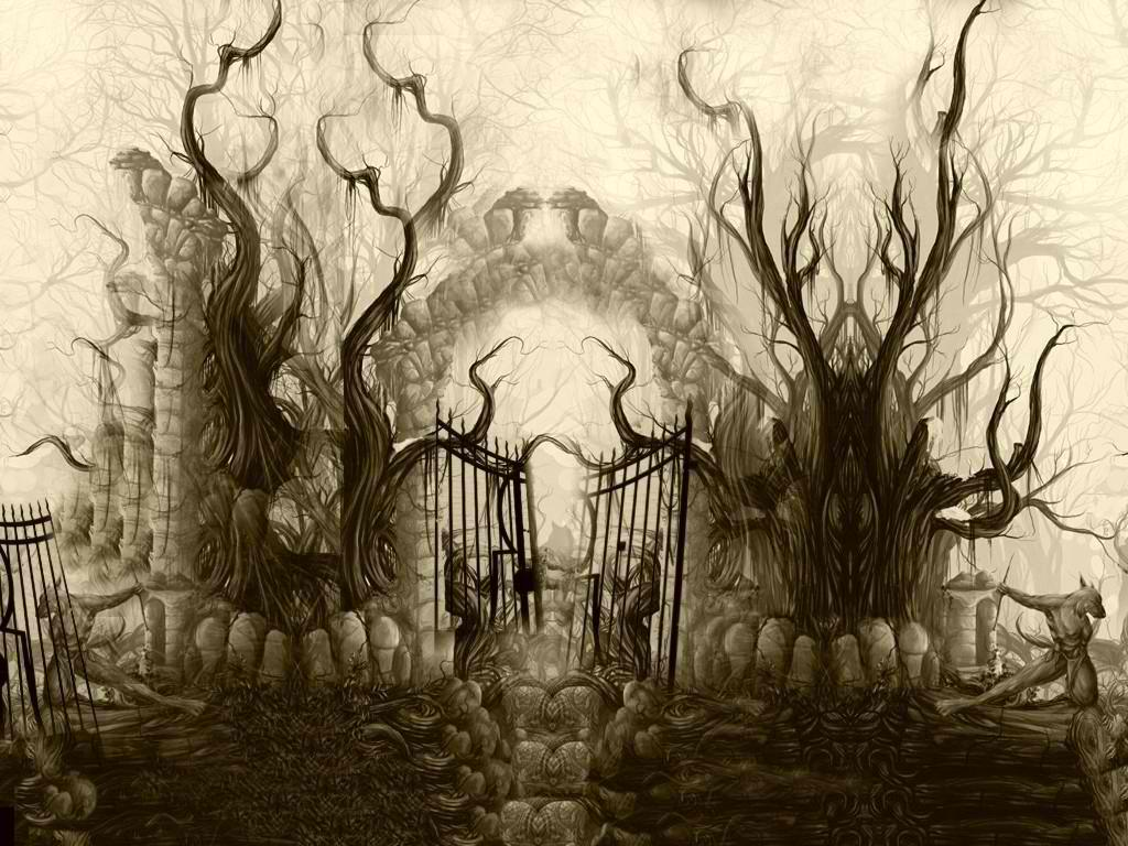 Image  result for the gates of hell will not prevail kjv