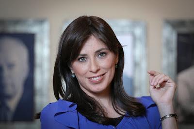 Tzipi Hotovely: Israel não deve enviar outro embaixador a Brasília