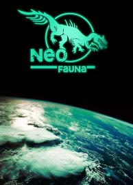 Bem-Vindo ao mundo da Neo Fauna