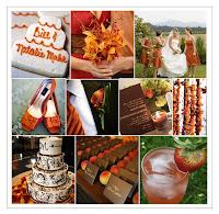 Autumn Bride2