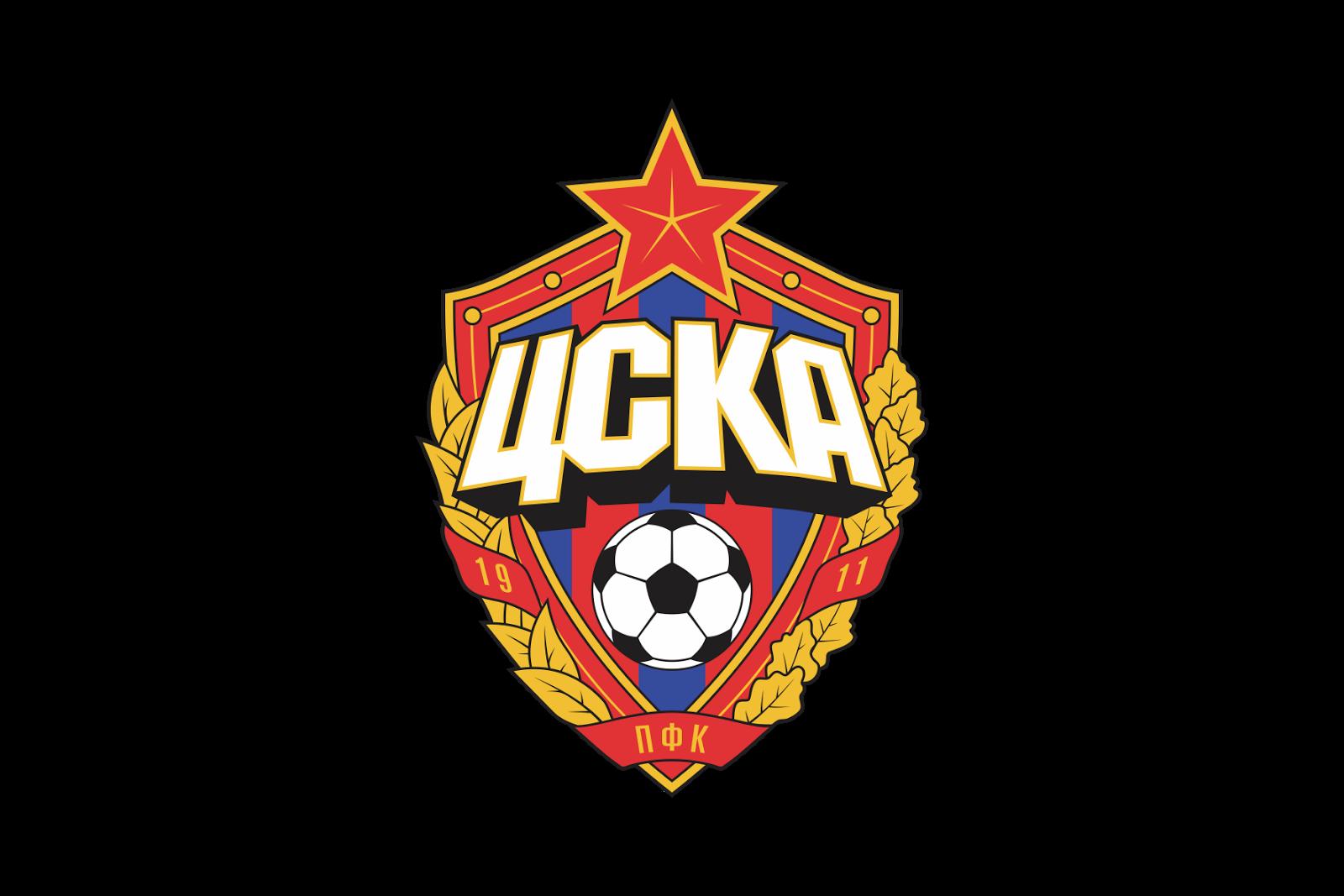 Alphabet des pays - Page 3 Logo+CSKA_Moscow