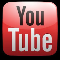 MA YOU TUBE CHANNEL