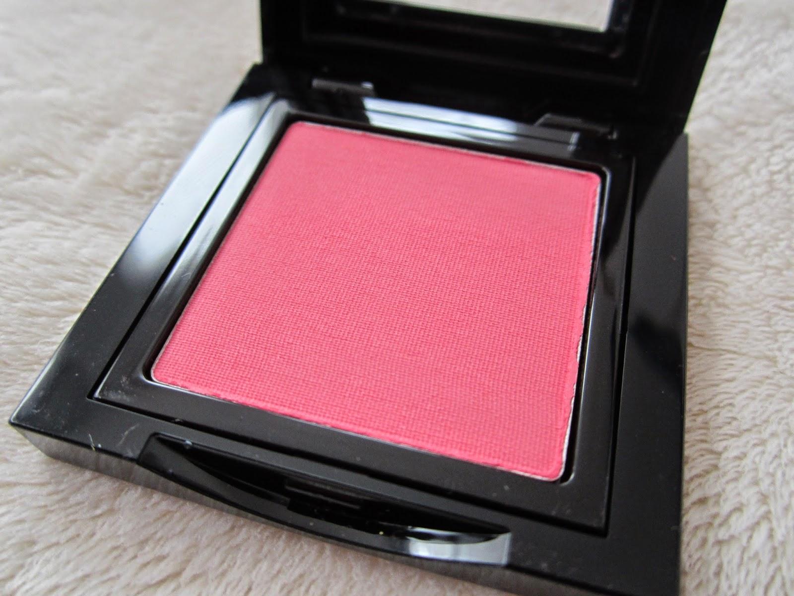 Bunnyals Beauty Spot Bobbi Brown Apricot Blush Review