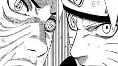 naruto manga 612 online