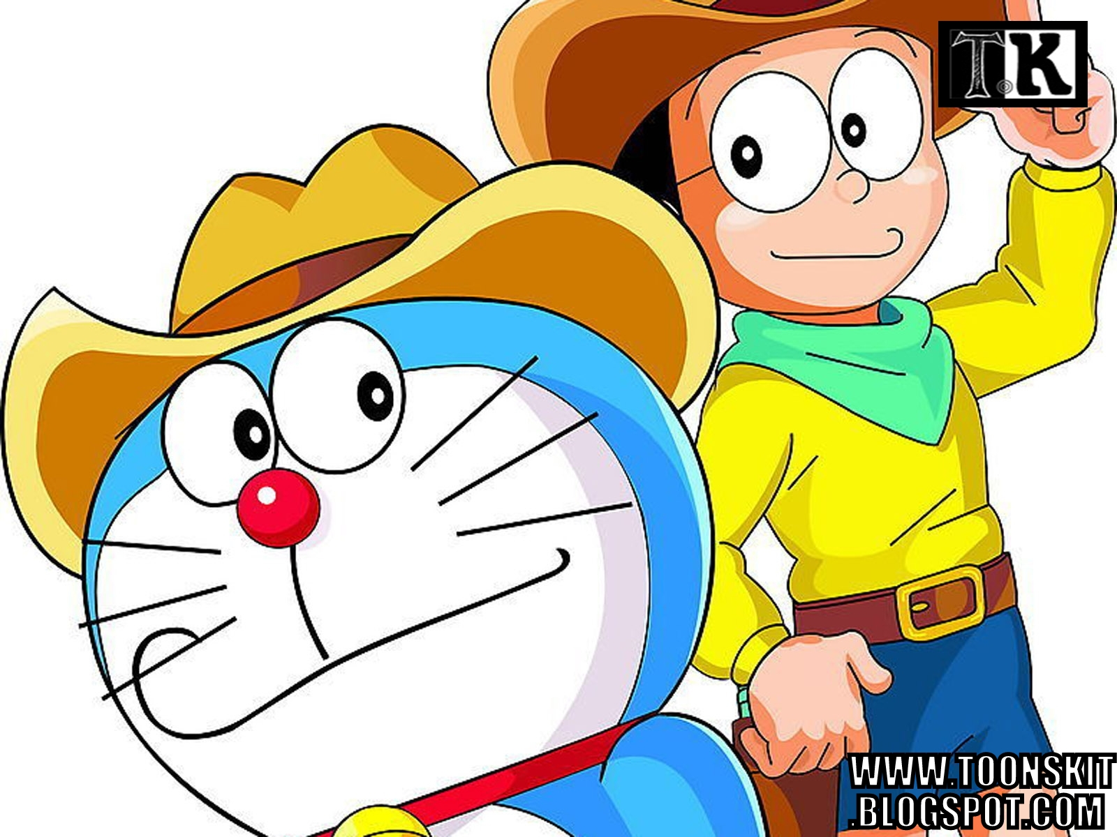 Toons kit india doraemon episodes in hindi for Domon in hindi