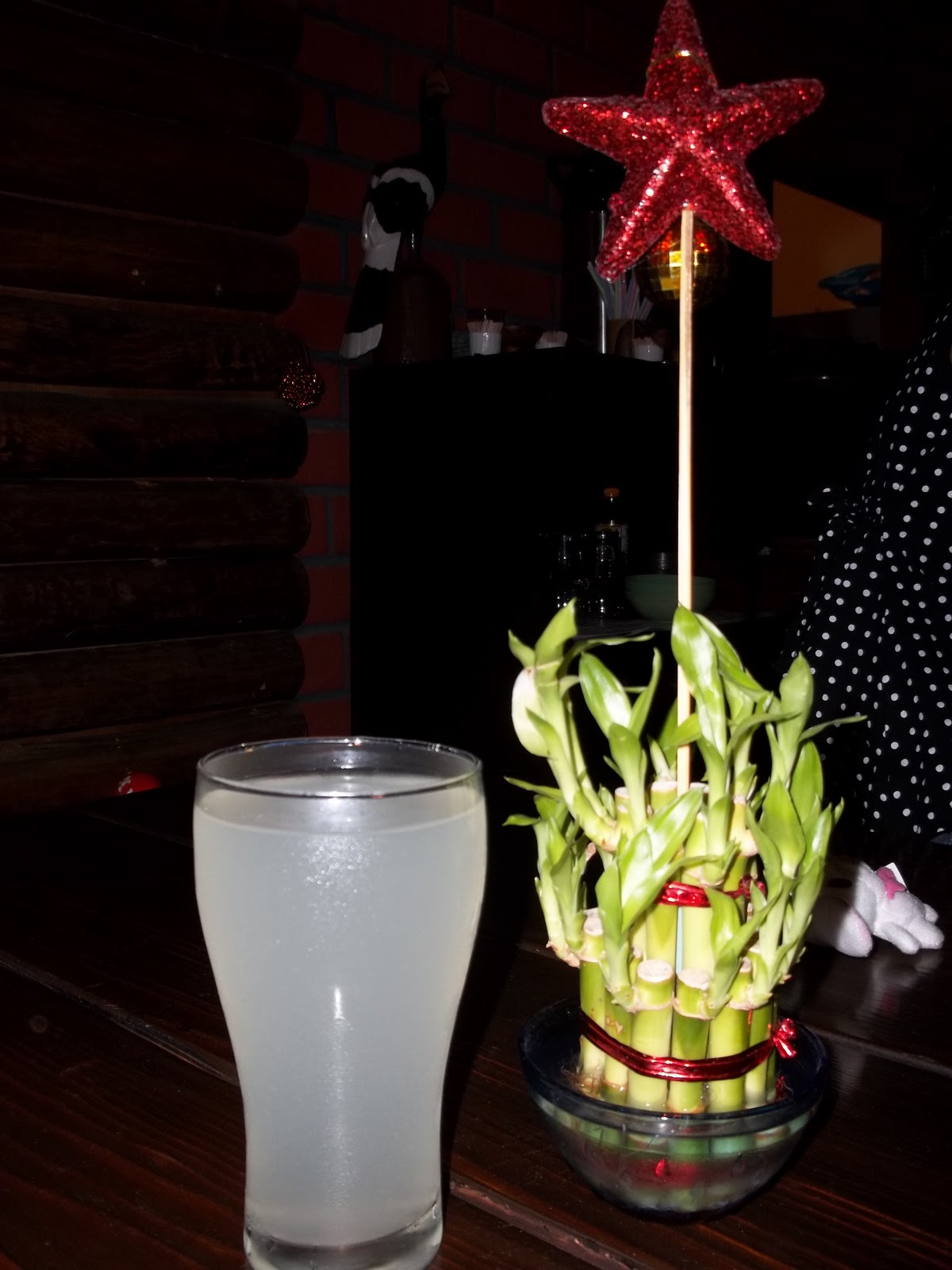 Nagaland Food Wikipedia