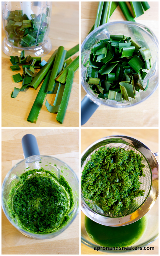 investigatory project pandan extract Examples of science investigatory project(give materials and procedure) please give me examples of science investigatory project made of food like maize cafe(a substitute for commercial coffee made of toasted corn), or seaweed chips(a substitute for chips made of seaweeds.