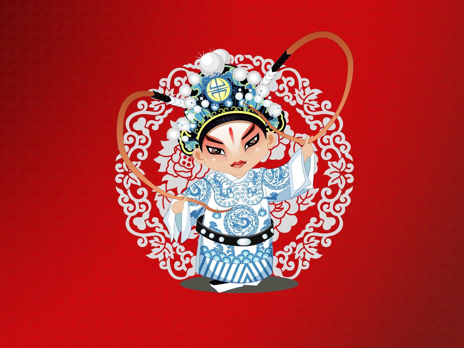 http://1.bp.blogspot.com/-LpuQ1lMK0ds/T5JgP8FXrvI/AAAAAAAAAJ0/ZEGfM5RuIA8/s1600/Beijing+Opera10.jpg