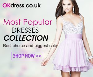 OKdress.co.uk