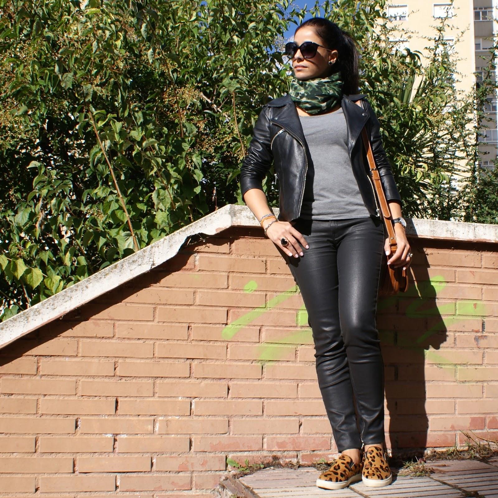 la caprichossa, blog, moda, 2014, estilo, outfit, inspiración