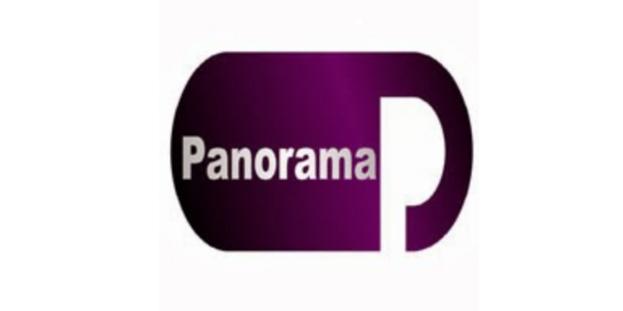 تردد قناة بانوراما اكشن الجديد 2016
