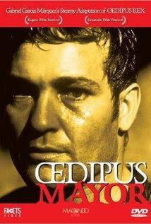 Watch Oedipo alcalde online full movie