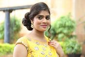 Telugu actress samatha glamorous photos-thumbnail-10