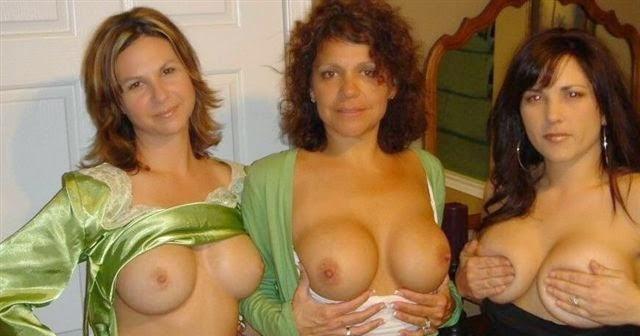 ful fitta bröst