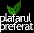 www.plafarulpreferat.ro