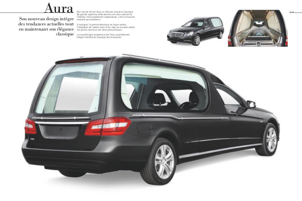 Qual carro não tem no Need que deveria ter? - Página 5 P11+aura