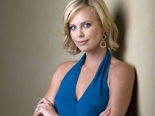 Charlize Theron Wiki and Pics