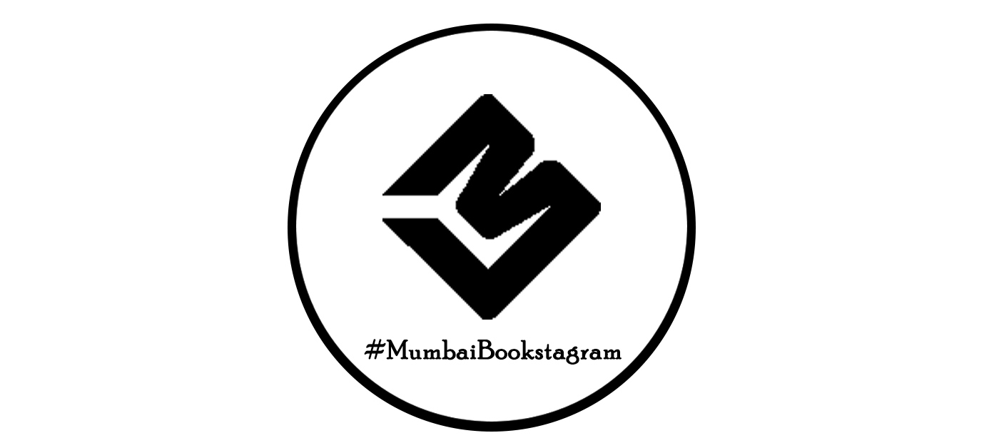 Mumbai Bookstagram