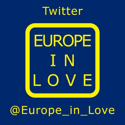 Proyecto europeo Erasmus+