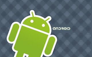 Android + Games