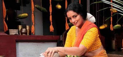 Swetha Menon navel, Swetha Menon hot images Swetha Menon boobs, Swetha