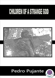Children of a Strange God